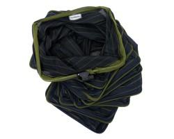 Садок спортивный прямоугольный 50x40cм - 200cм