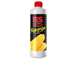 "Ароматизатор концентрат ""Кукуруза"" RUTILUS ""RS"" ( 500мл )"