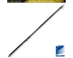 Удочка с кольцами Salmo Diamond BOLOGNESE LIGHT MF 6.01