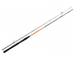Спиннинг Maximus AXIOM  18L 1,8m  3-15g