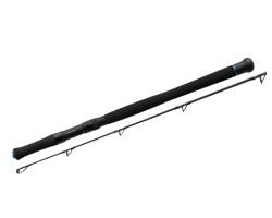 Сомовое удилище Flagman Tuna 701XM 2,13м тест 200г
