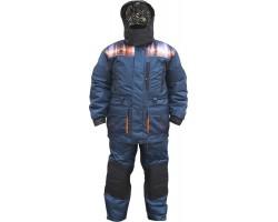 Зимний костюм NordFish