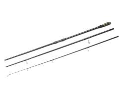 Удилище карп. 3-х секц. S-CARP 3,9 3,5LB 50 мм, шт