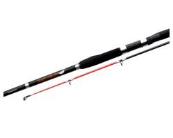 Сомовое удилище Flagman BigFish 2.4m 150-250g, шт