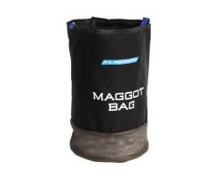 Сумка для опарыша MAGGOT BAG