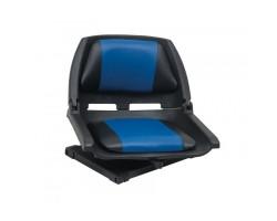 Кресло для платформ Flagman Rotating Seat