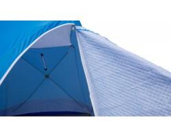 Палатка рыбака зимняя КУБ-3 Стэк