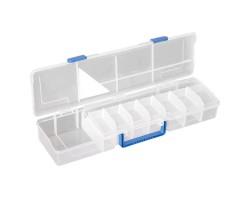 Коробка для снастей - 550*150*82мм