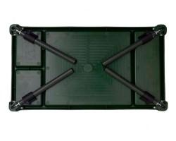 CARP PRO Стол монтажный пластиковый