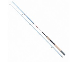 Спиннинг Robinson Stinger Perch Spin, 2.10m, 3-15g