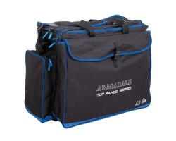 Сумка ARMADALE MATCH BAG 65L