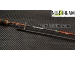 Спиннинг Norstream Avatar 662UL 1,98м тест 1 - 5 г