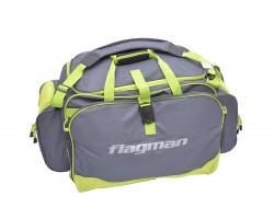 Сумка с отделением для садка Match Luggage - 85x42x45cm