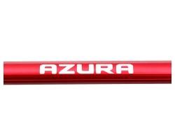 Форелевый подсак Azura Trout Transformer 2M