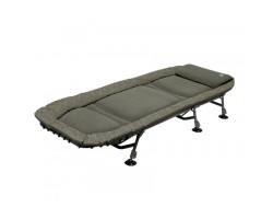 Кровать карповая Carp Pro Diamond Comfort