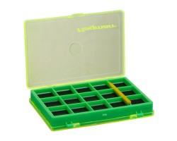 Коробка магнитная для крючков средняя