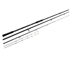 CARP PRO Удилище фидерное FLAPPER METHOD FEEDER 390 160gr, шт
