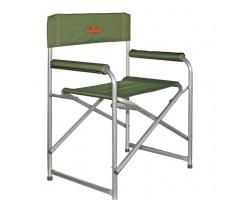 Кресло Woodland Qutdoor ALU, 56*57*5081смалюминий АК-01