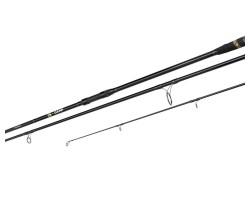 Удилище карп. 3-х секц. S-CARP 3,6 3,25LB 50 мм, шт