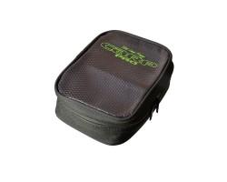 CARP PRO Сумка для аксессуаров (размер М) 18*13*6,5см
