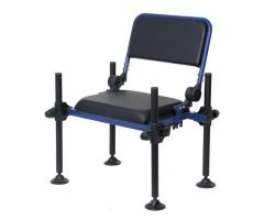 Фидерное кресло D-30mm, компл
