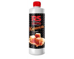 "Ароматизатор сироп ""Карамель"" RUTILUS ""RS"" ( 500мл )"