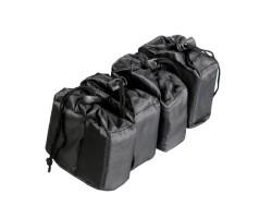 Чехол для запасных шпуль ARMADALE SPOOL BAG large