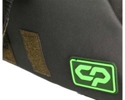CARP PRO Сумка-протектор для удилища и катушки Protector Rod