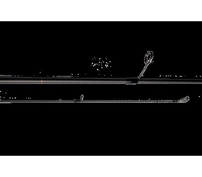 Спиннинг Maximus EGOIST-Z 762L 2.3m  2-10g
