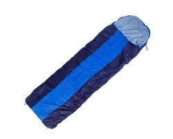 Спальник DREAM 300 одеяло с подгол. 190+35х85мм -5_+10°С