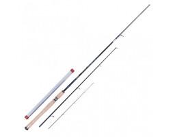 Пикер Kaida LEXUS Sapphire тест 0-30g 2,4м