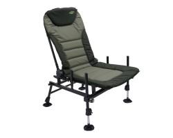 Carp Pro Фидерное кресло Feeder Chair