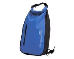 Рюкзак водонепроницаемый 500D PVC Dry bag