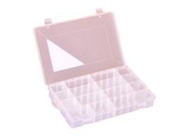 Коробка для блесен - 280 * 185 * 45mm