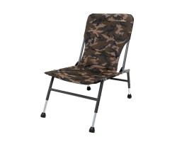 Кресло FLAGMAN CAMO Small Chair TFC-050