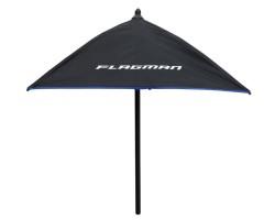 Зонт для прикормки мал. groundbait umbrella