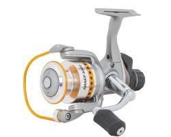 Рыболовная катушка Волжанка Лидер 3000