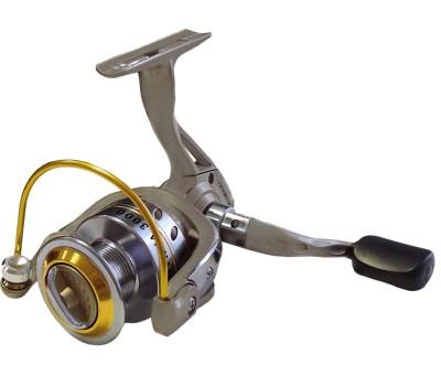 Рыболовная катушка Волжанка Оптима 5000