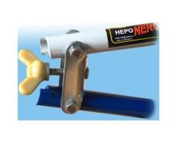Ледобур NERO-110-1