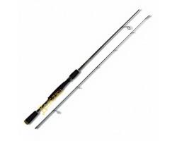 Спиннинг Волжанка Сталкер тест 10-30 гр 1.8 м